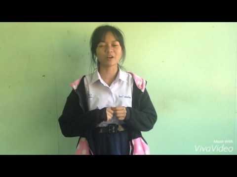 เฉลยข้อสอบO-NETวิชาคณิตศาสตร์ ปี2554 ข้อ32 นางสาวนัยนา แฝงประโคน ชั้น ม.5/1 โรงเรียนไทยเจริญวิทยา
