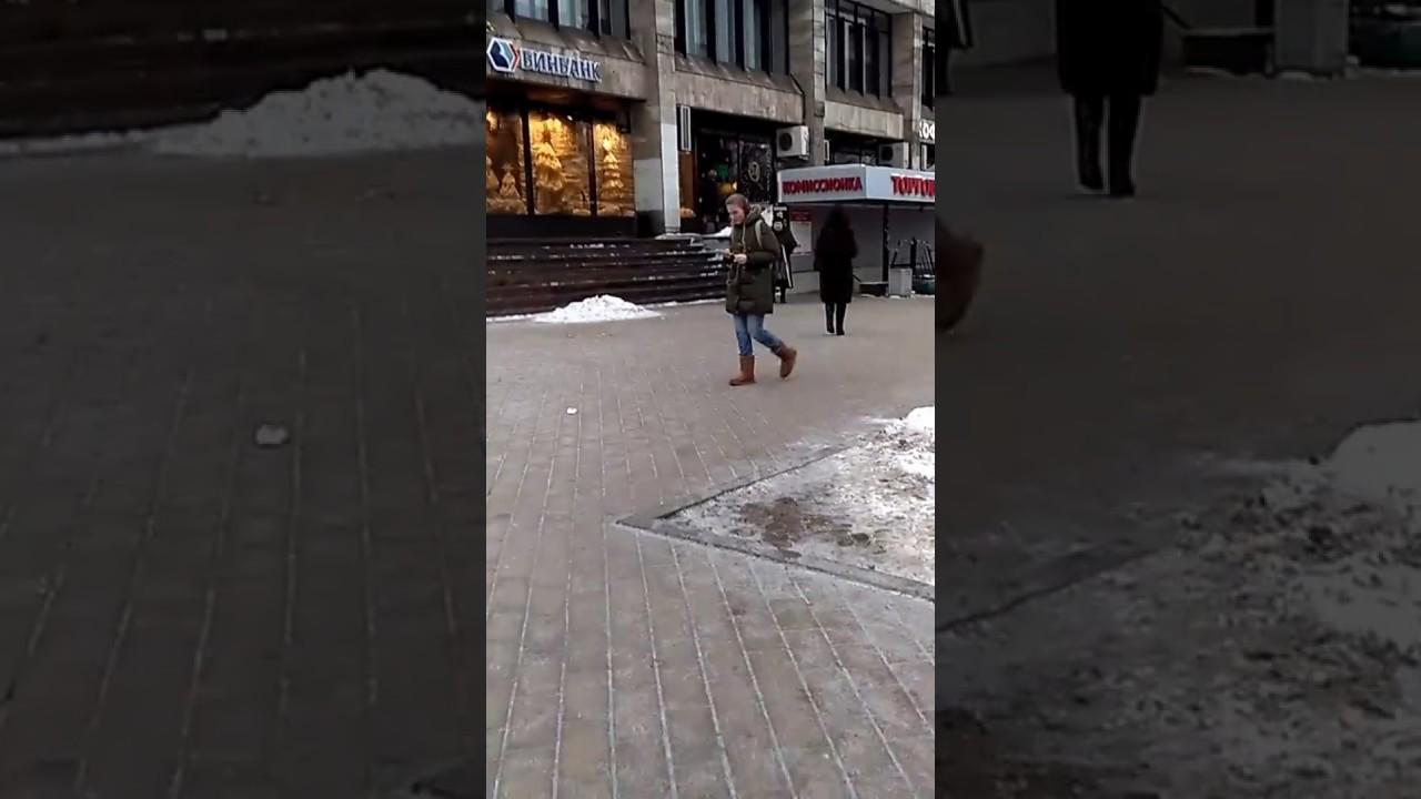 Магазин проф косметики сокольники