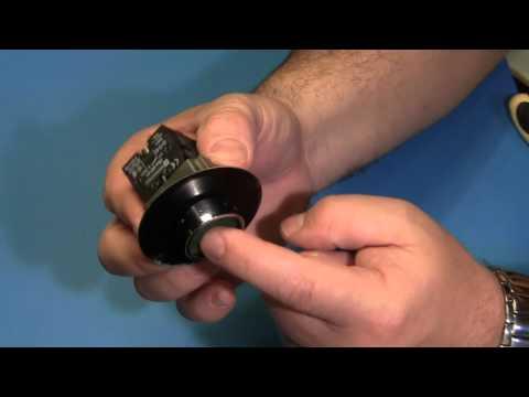 Curso de Automatización-Interruptores y Pulsadores Reales.MP4