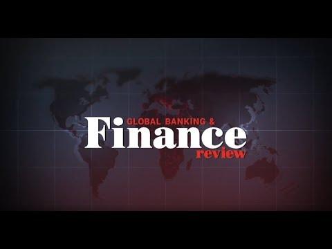 Global Banking & Finance Award Winner – EMAAR