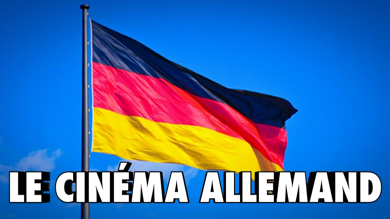 cinema-allemand