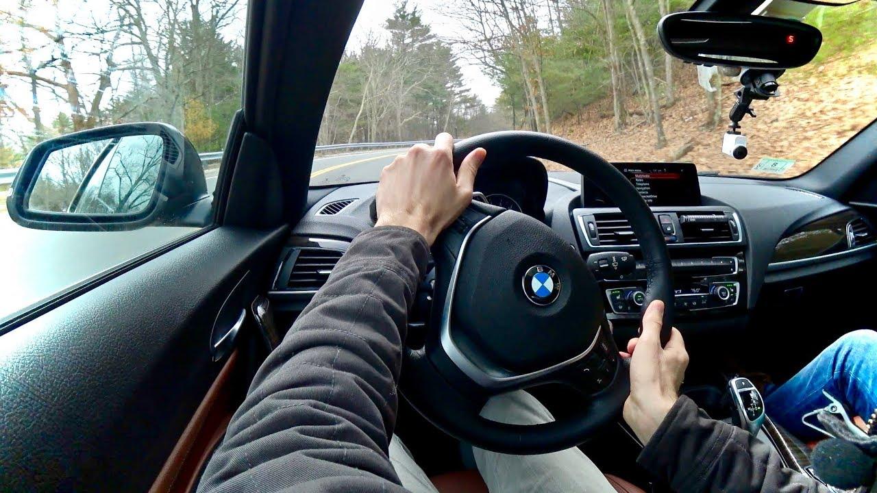 Does Bmw Still Make Good Cars 2016 228i Xdrive First Impressions