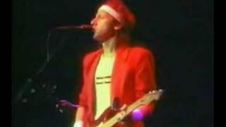 Dire Straits - Water of love [Live at the BBC]