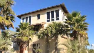 Paradise By The Sea   Gated Gulf-front Community   Erin Oden   Coastal Luxury