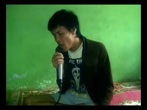 She's Gone - Steelheart Cover By Deden Aditya Indonesia
