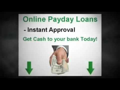 Payday loans osage beach image 10