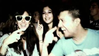 Sak Noel - Loca People (What The Fuck) (Alexandra Damiani Remix)