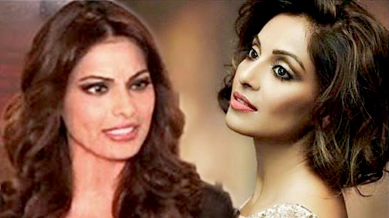 Bipasha Basu Get Upset On Her Short Hair Makeover Check Out Why