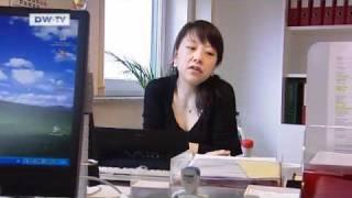 Eine Frage der Mentalität - Chinesische Unternehmen in Deutschland | Made in Germany