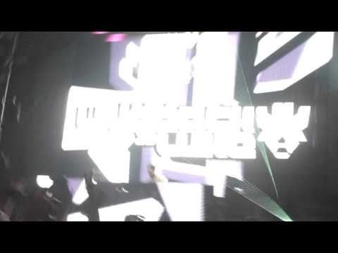 LAIDBACK LUKE BABYLON REMIX TAO 2011 *together as one* HD