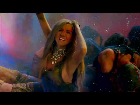 Kesha - Take It Off (Paulson Hardcore Remix)