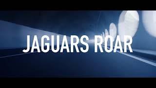 Auto Benussi - Jaguar F-Pace Akcija