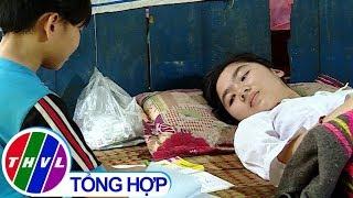 THVL | Địa chỉ nhân đạo: Em Huỳnh Thị Kim Cương
