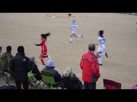 "vegas cup 2017 ""Forza 03 CM vs Soccer Life Academy"""