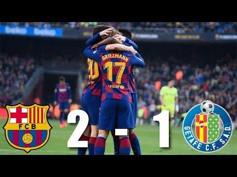 Lionel Messi En El Estadio Azul