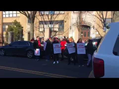 students-join-teachers-strike