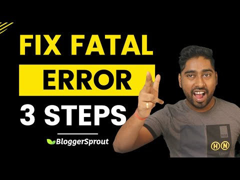 Fatal error call-time pass-by-reference has been removed in wordpress