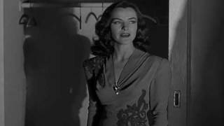 Ella Raines, Tribute  (The Phantom Lady)