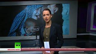 [423] Congressional Wiki Re-Writes, Live From Gaza & UK Under Surveillance
