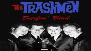 Best Classics - The Trashmen - The Trashmen: Surfin' Bird
