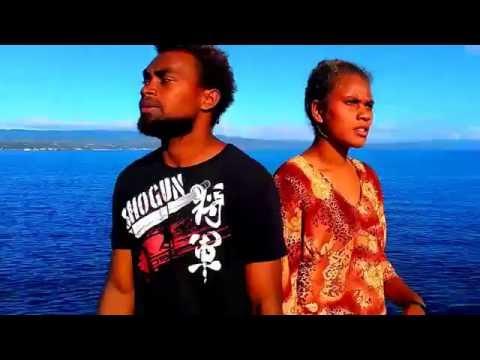 UNIQUE PRAISE. SAVE ME LORD (Solomon Islands 2016)