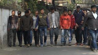 অপহরণের ৫দিনের মাথায় উদ্ধার অপহৃত ২ ছাত্র! | Dhaka News Update | Somoy TV