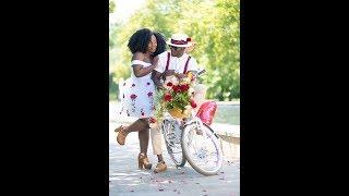 A True Love Story (Toma & Prince) Highlights