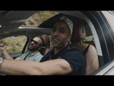 Adel - Flex [Officiell Musikvideo]