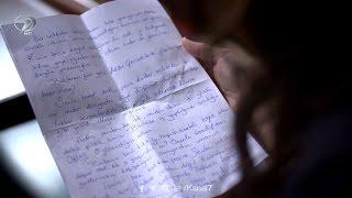 Serdar'ın Mektubu Arzu'nun Eline Geçiyor - Elif 412.Bölüm