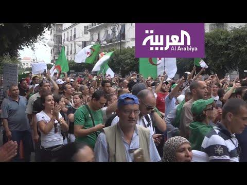 الجزائر.. الأزمة السياسية تسببت في ركود اقتصادي  - 08:53-2019 / 10 / 10