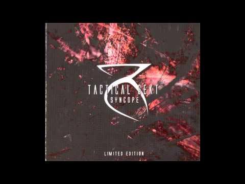 Клип Tactical Sekt - Dark Sky