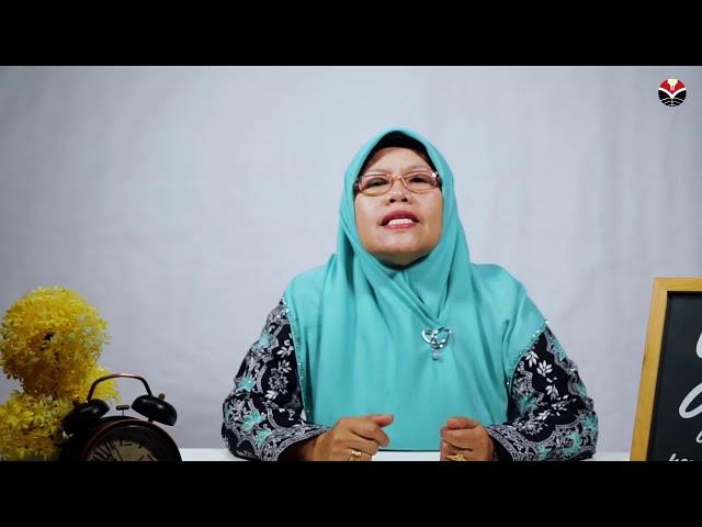 Konsep Landasan Pendidikan (Dr.Hj. Kurniasih, M.Pd)