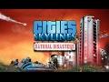 تحميل وتثبيت لعبة cities skylines برابط واحد + تعريب العبة