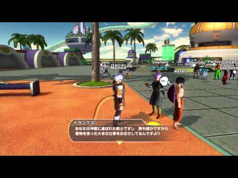 """Kanzenshuu - The Podcast: Episode #0374 -- """"Dragon Ball XENOVERSE"""" First Impressions"""