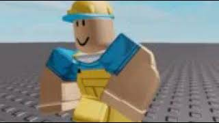 Who in there plays Roblox huh? ... I play 😊 (read description)