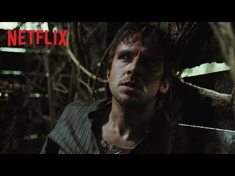 Apostle   Officiële trailer [HD]   Netflix