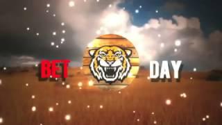 КОЭФ 22.5!! Прогноз на 2 марта