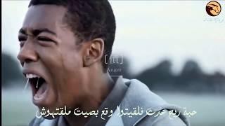 بولس ملاك فى ترنيمه ايوه تعبت وحملى بيتقل  #ترانيم