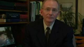 Medicare Made Easy 3, Medicare Supplements.mp4