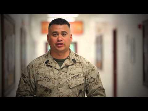 4th Marine Aircraft Wing Enlisted Opportunities Brief