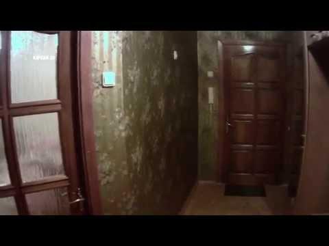 Купить квартиру в Самаре без посредников.