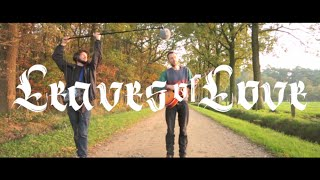 YOU RASKAL YOU / LEAVES OF LOVE / MUSIC VIDEO