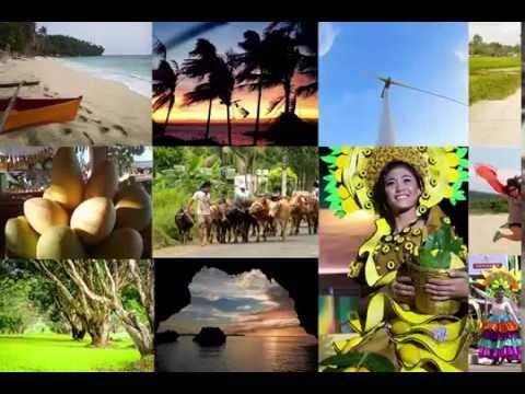 MG Travel and Tours Guimaras AVP