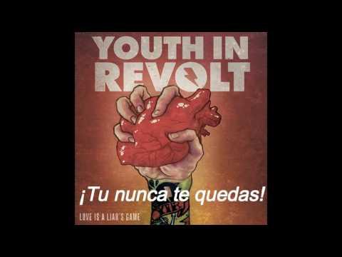 Youth In Revolt-Never Stay subtitulada al español