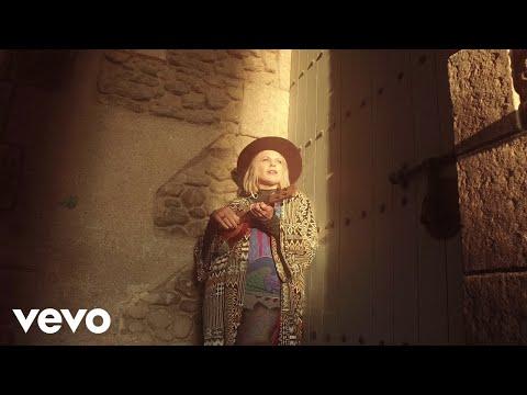 Marakeczi (Lyric Video) ft. Leszek Możdżer