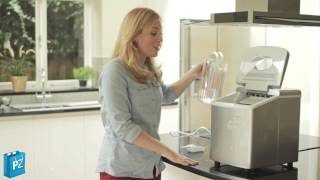 Ice Maker Machine - Best Ice Maker UK