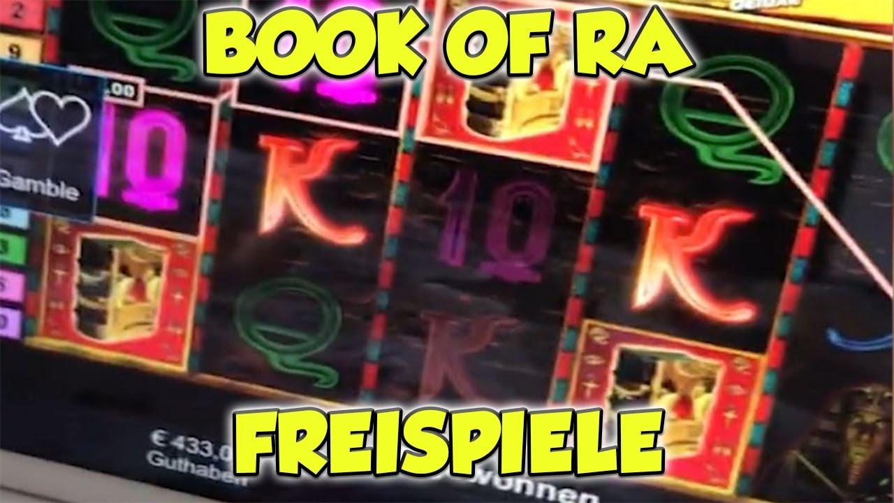 Merkur Spielothek Book Of Ra