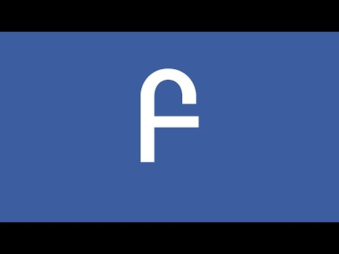 Հայերեն Օնլայն Բառարան - Ինչպես օգտվել from YouTube · Duration:  1 minutes 29 seconds