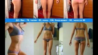 Клетчатка Для Похудения  , лучший метод похудения  , употребляем клетчатку и похудеем