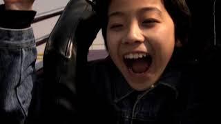Скачать Eyes Open Level 1 Video 2 2 Zhin Yan Gymnast